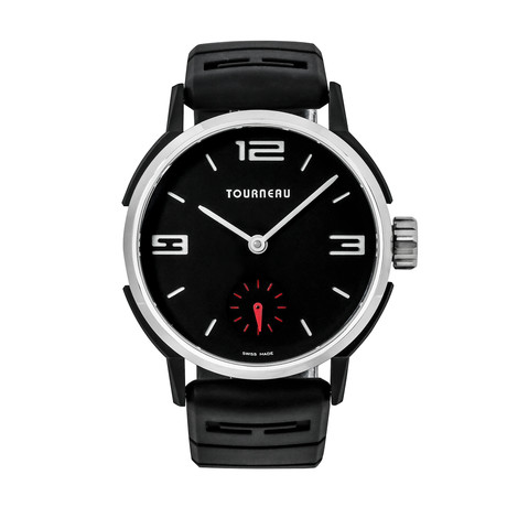 Tourneau TNY Meccanico Manual Wind // TNY440102002