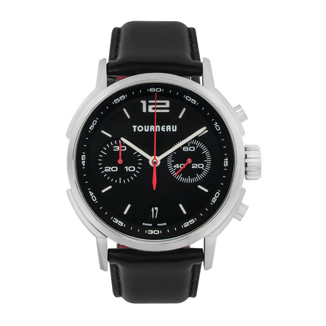 Tourneau TNY Chrono40 Automatic // TNY400301003
