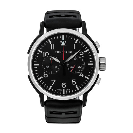 Tourneau TNY Chrono40 Automatic // TNY440302002
