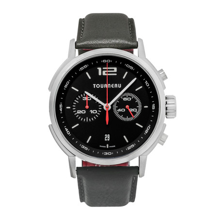 Tourneau TNY Chrono44 Automatic // TNY440301001