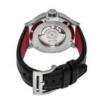 Tourneau TNY GMT40 Automatic // TNY400401003