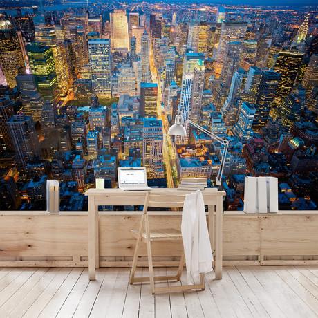 Midown Manhattan