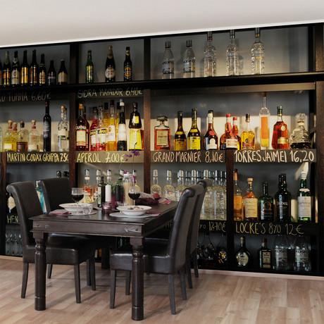 Drink Lovers Bar