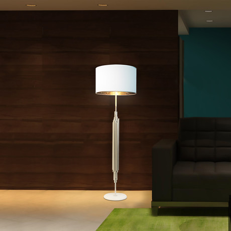 Setri Floor Lamp
