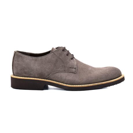 Rohan Dress Shoe // Taupe (Euro: 39)
