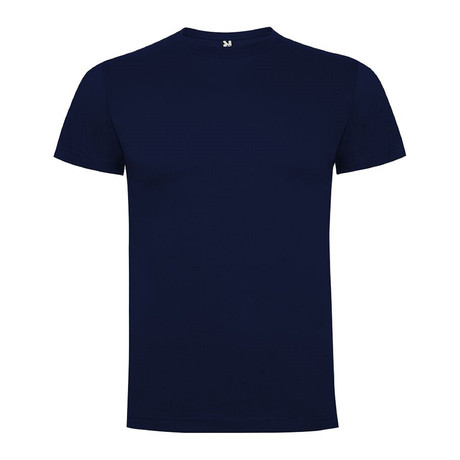 T-Shirt // Navy (XS)