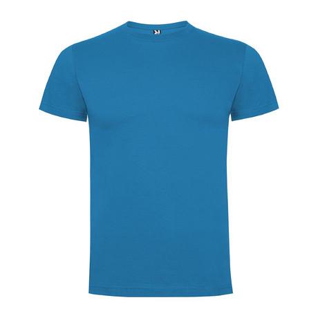 T-Shirt // Ocean (XS)