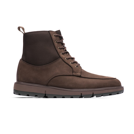 Motion Country Boot // Brown (US: 7)