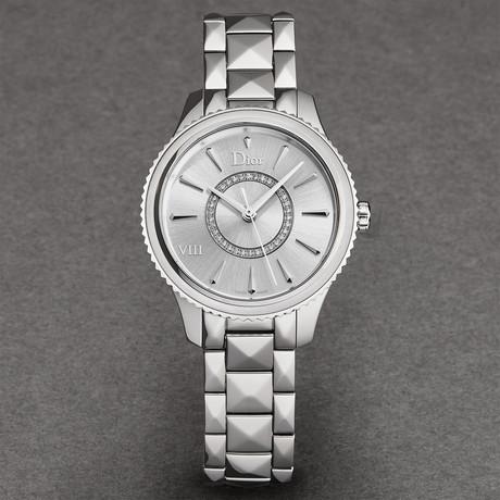 Dior Ladies Quartz // CD152110M011