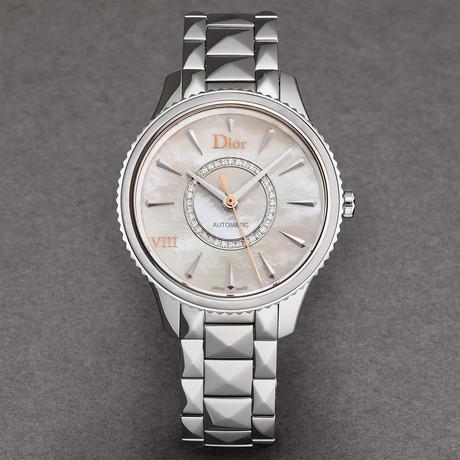 Dior Ladies Automatic // CD153512M001 // New