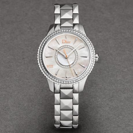 Dior Ladies Quartz // CD152111M001