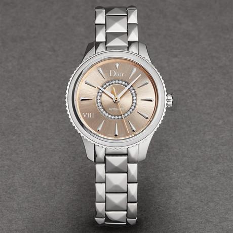Dior Ladies Quartz // CD152110M008