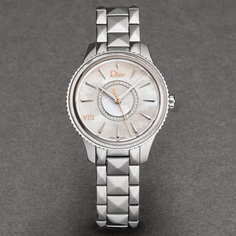Dior Ladies Quartz // CD152110M004