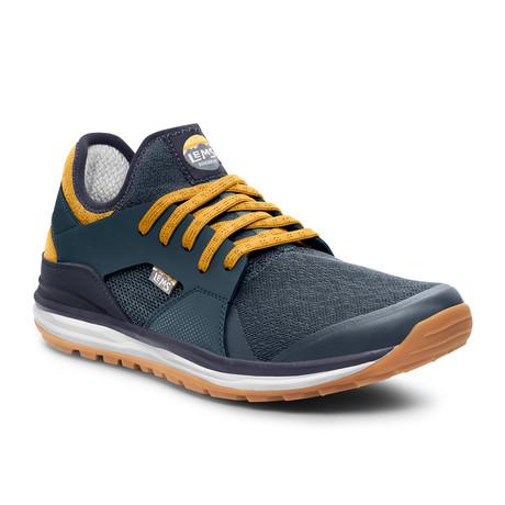 Men's Mesa Shoes // Coastal (Size 6.5)