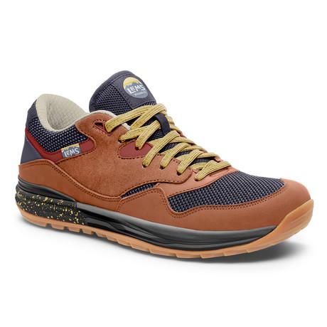 Men's Trailhead Shoes // Sequoia (Size 7)