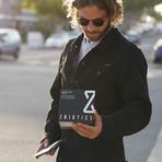 ZBiotics // 3-Pack