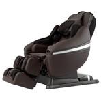 Dreamwave Massage Chair (Brown)