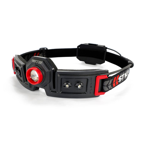 FLEXIT Headlamp