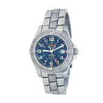 Breitling Colt GMT Automatic // A32350 // Pre-Owned