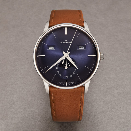 Junghans Automatic // 027/4906.01