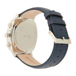 Versus Versace Westfield Chronograph Quartz // SCJ010016
