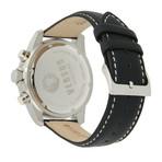 Versus Versace Aventura Chronograph Quartz // SOC070015
