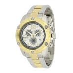 Versus Versace Aventura Chronograph Quartz // SOC120015