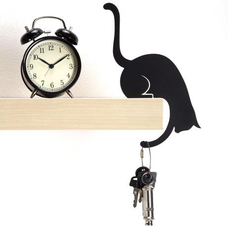 Balance Hanger // Louis' Paw // Set of 2