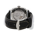 Panerai Radiomir GMT Automatic // PAM 628 // Pre-Owned