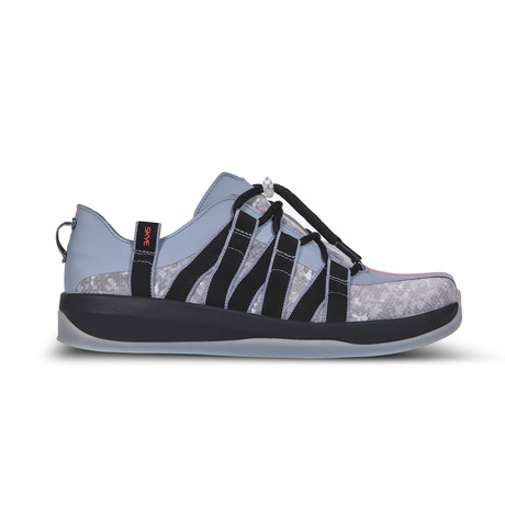 ToMo Exclusive Mobrly // Orca Black (US: 5)
