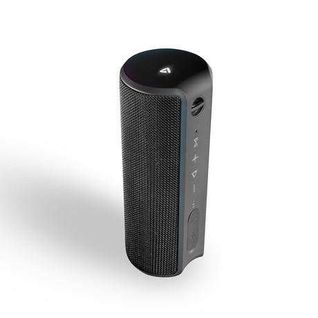 Steve Aoki Bluetooth Speaker