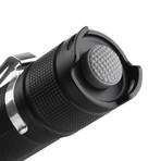 CREE XPL LED Flashlight