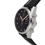 Tag Heuer Carrera Chronograph Automatic // CV2A1AB.FC6379 // Pre-Owned