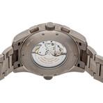 Girard-Perregaux WW.TC Chronograph Automatic // 49800.T.216046 // Pre-Owned