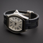 Cartier Ladies Roadster Automatic // 3312 // Pre-Owned