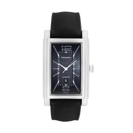 Tiffany & Co. Grand Automatic // Pre-Owned