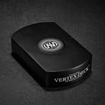 Vertex Deck // Black