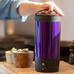 ARDENT FX // All-In-One-Herbal-Kitchen