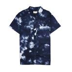 Maricopa Shirt // Maelstrom (S)
