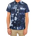 Maricopa Shirt // Maelstrom (M)