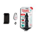 Tenikle 2.0 + Shutterbug Bluetooth Clicker (Black)