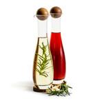 Nature Everything Bottle // Large