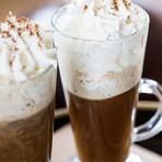 Club Irish Coffee Glass // Set of 2