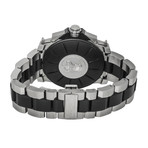 Corum Admiral's Cup Chronograph Automatic // 89593106V791AN92 // Store Display