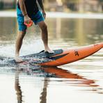 YUJET SURFER BUNDLE