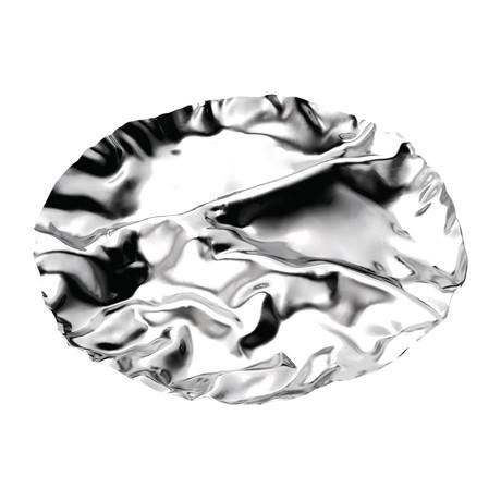 Pepa Hors-D'Oeuvre Dish