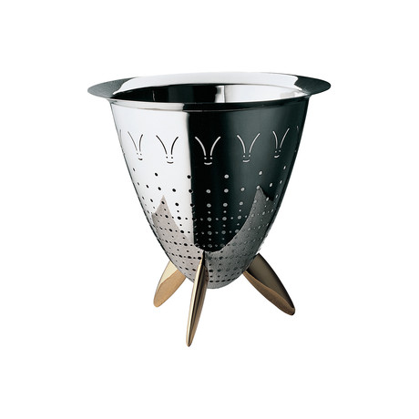 Max Le Chinois Colander