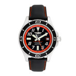 Breitling Superocean Automatic // A17364 // Pre-Owned