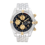 Breitling Chronomat Evolution Automatic // B13356 // Pre-Owned