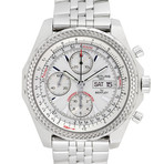 Breitling for Bentley Motors GT Chronograph Automatic // A13362 // Pre-Owned